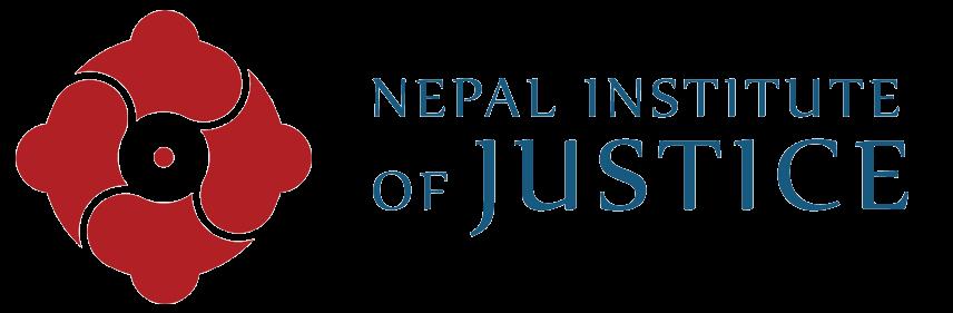 Nepal Institute of Justice