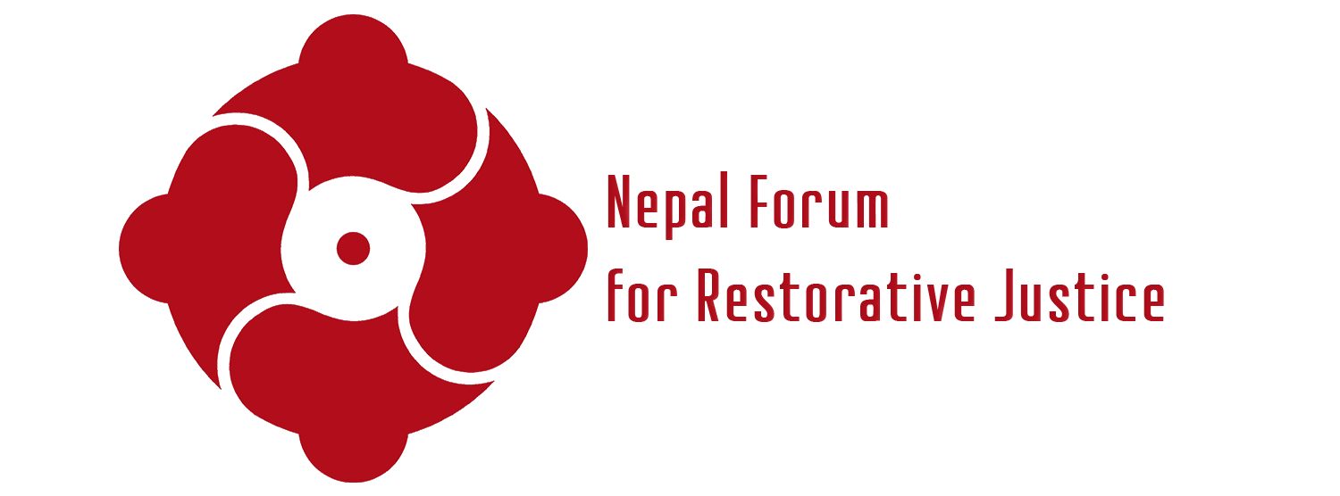 Nepal Forum for Restorative Justice